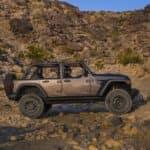 jeep wrangler rubicon 392 in Oklahoma