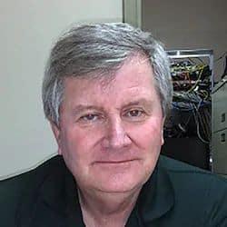 Bob Furman