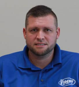 Dave Beatty