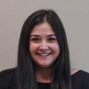 Erica Orfanelli