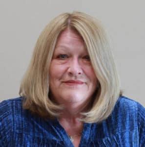 Marge Gibbons