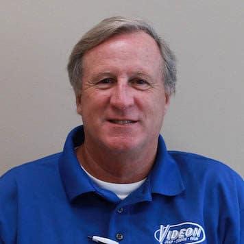 Steve Pealer