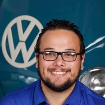 Gabriel Amaya