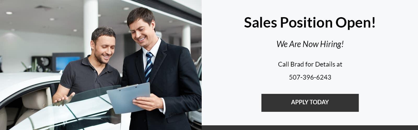 Covid_Sales_Hours_1600x500_TEMP