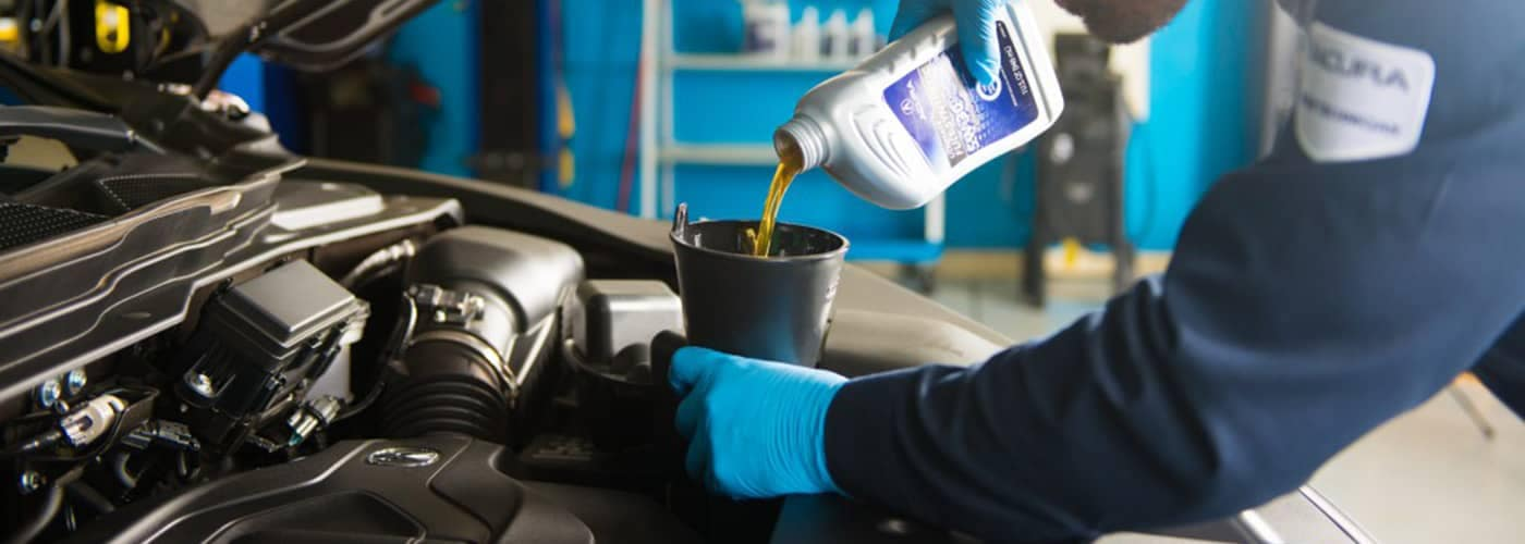 How Much Is An Oil Change >> How Much Is An Oil Change Oil Change Price In Anaheim