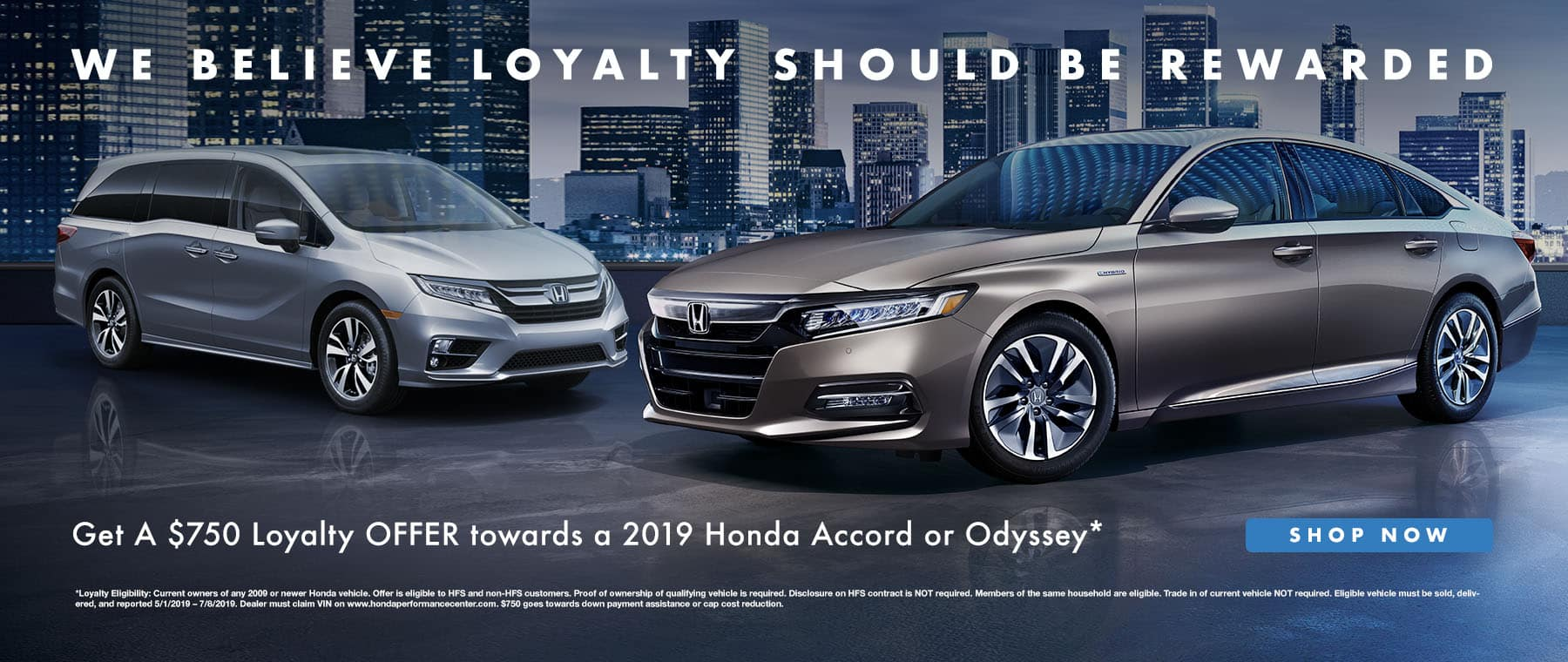 Honda Dealership Orange County >> Weir Canyon Honda Honda Dealer In Anaheim Ca