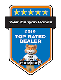 CarFax Top Rated