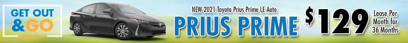 WBT Prius Apr 21 INV