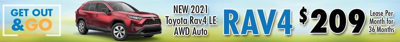 WBT Rav4 Apr 21 INV