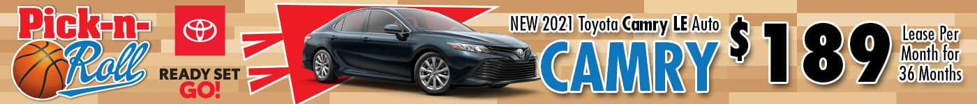 WT-Camry-March-2021 INV