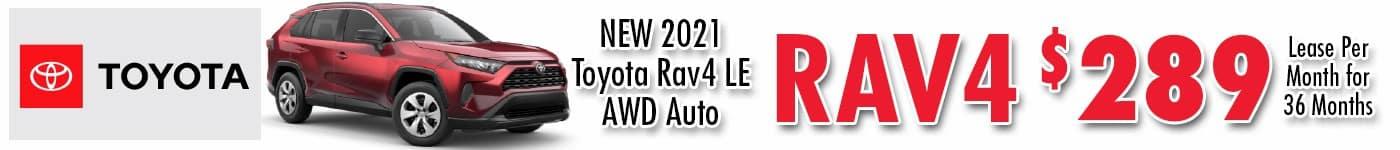 WBT Rav Oct 21 INV