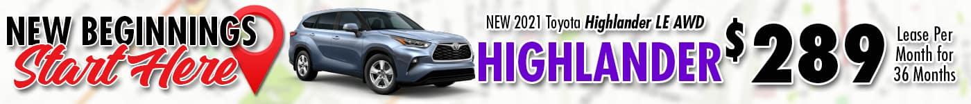 WT-HIGHLANDER-JAN-2021 INV