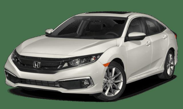 2020 Toyota Corolla Vs 2020 Honda Civic Westbrook Toyota