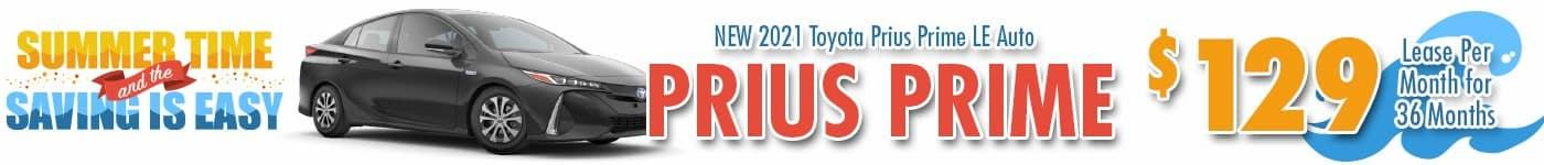 WBT Prius Jul INV