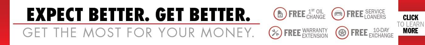 WBT Expect Better INV
