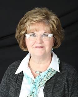 Karen Grogan