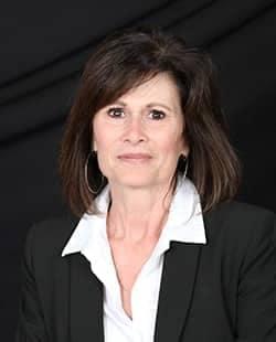 Kathleen  Bradshaw