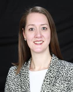 Liz  Cumpton