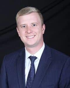 Sean  Aden