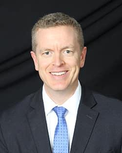 Walker  Robinett