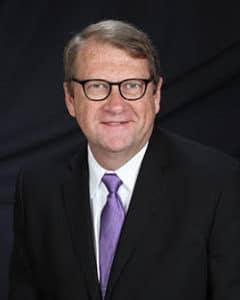 Jon Kelderman