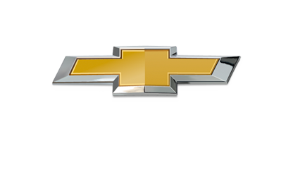 WILLIS-LOGOS_0013_Chevrolet
