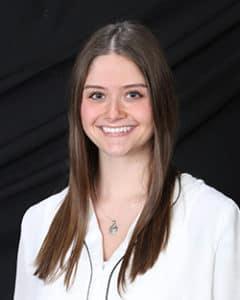 Maddie  Meyer