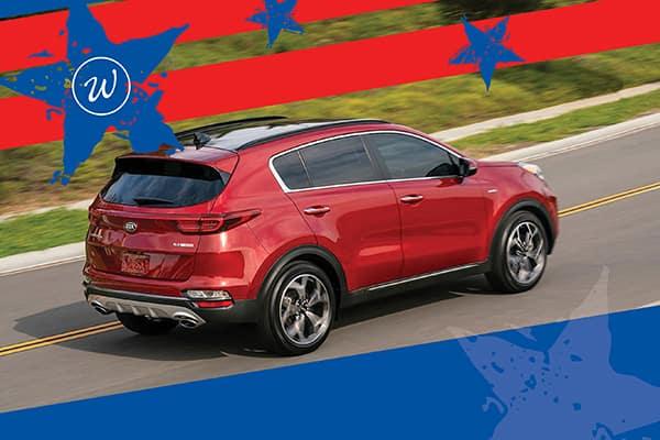 (46) Pre-Owned 2018-2021 Kia & Hyundai Vehicles