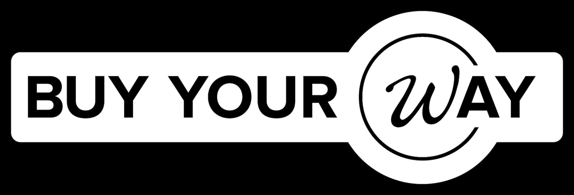 buyYourway logo