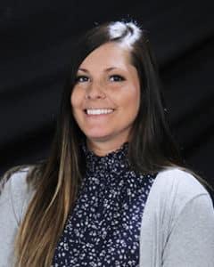 Cassie   Guzman