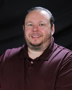 Ryan  Sheldahl