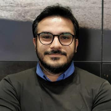 Ozan Sahin