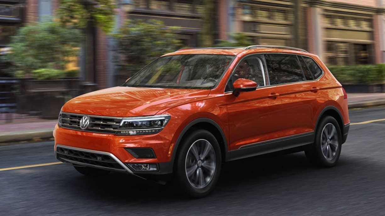 tiguan-2019-overview-hero-small-16-9