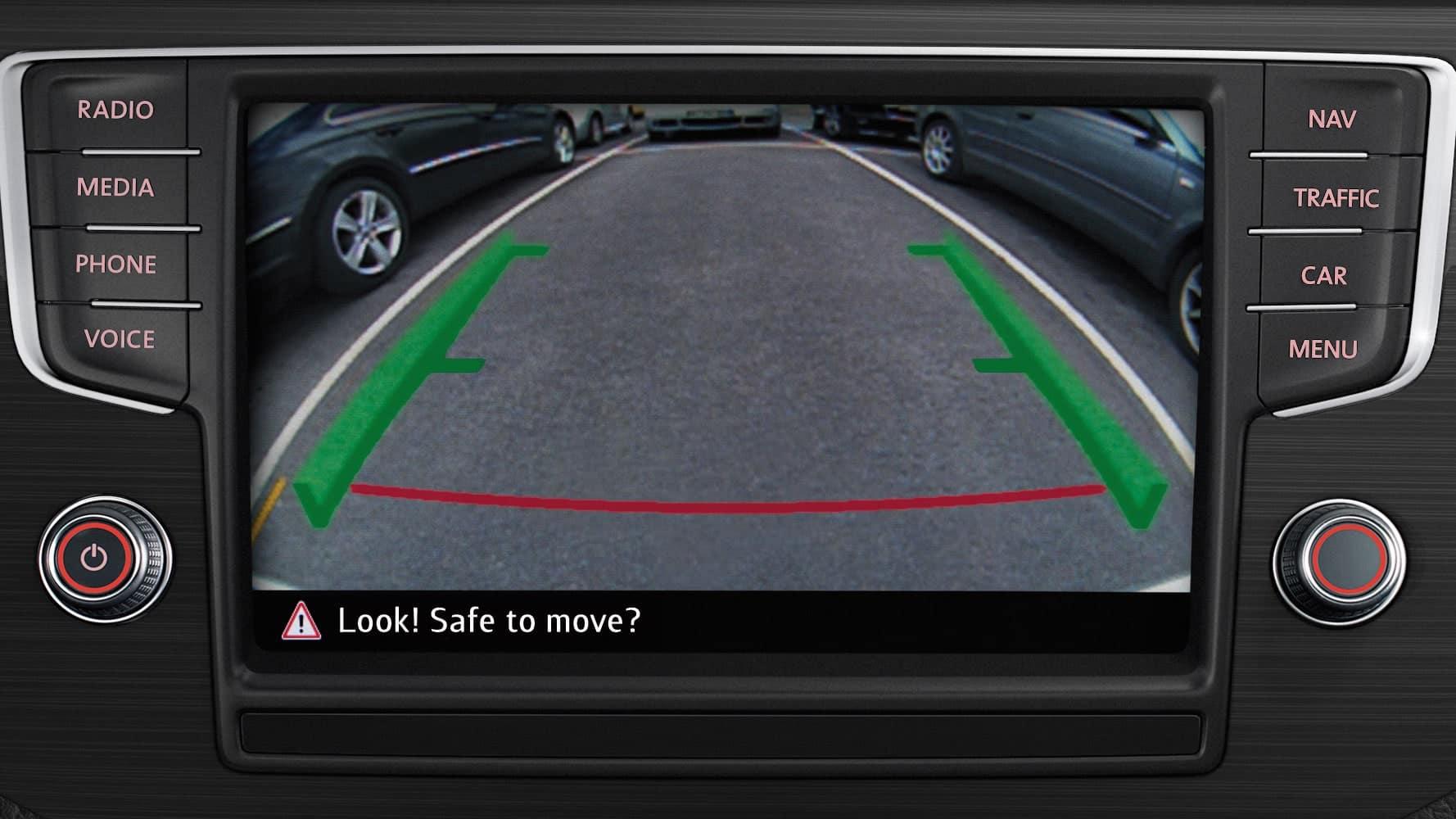 tiguan-feature-rearview-camera-en