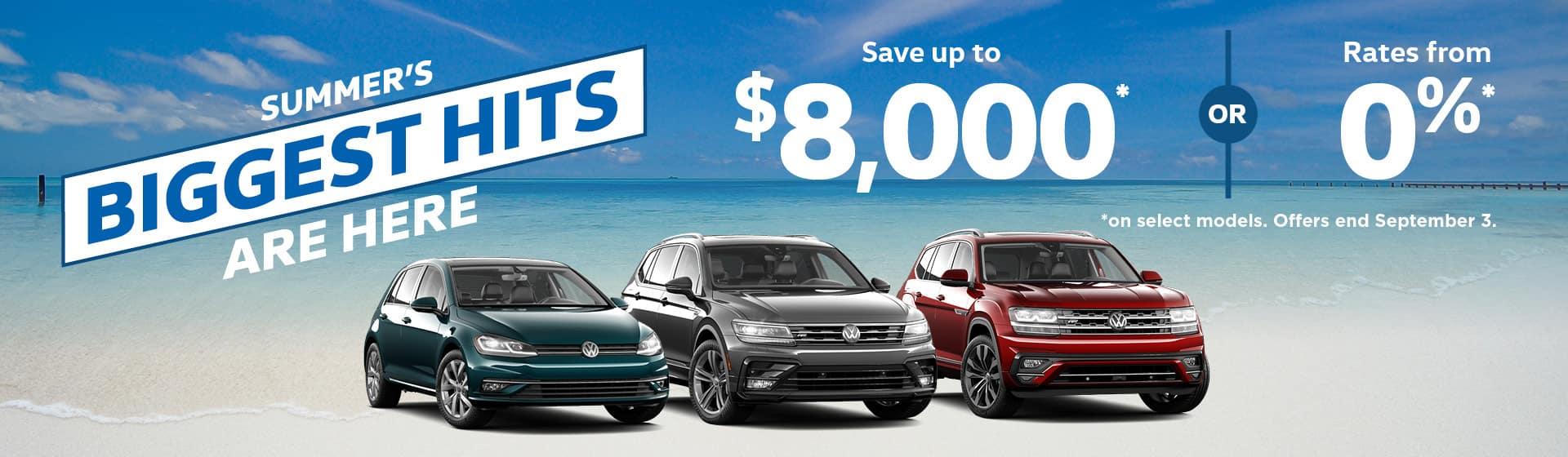 Volkswagen Downtown Toronto >> Yorkdale Volkswagen Volkswagen Dealer In North York On