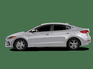 Hyundai_Hyundai_Elantra