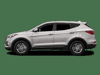 Hyundai_Santa-Fe-Sport