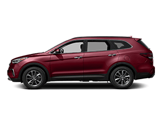 Hyundai_Santa-Fe